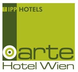 andere hotels wien